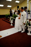 Mr and Mrs Garcia 0635