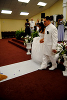 Mr and Mrs Garcia 0636