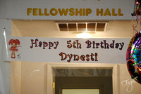 Dynesti 5th Birthday004